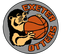Exeter Otters Wheelchair Basketball